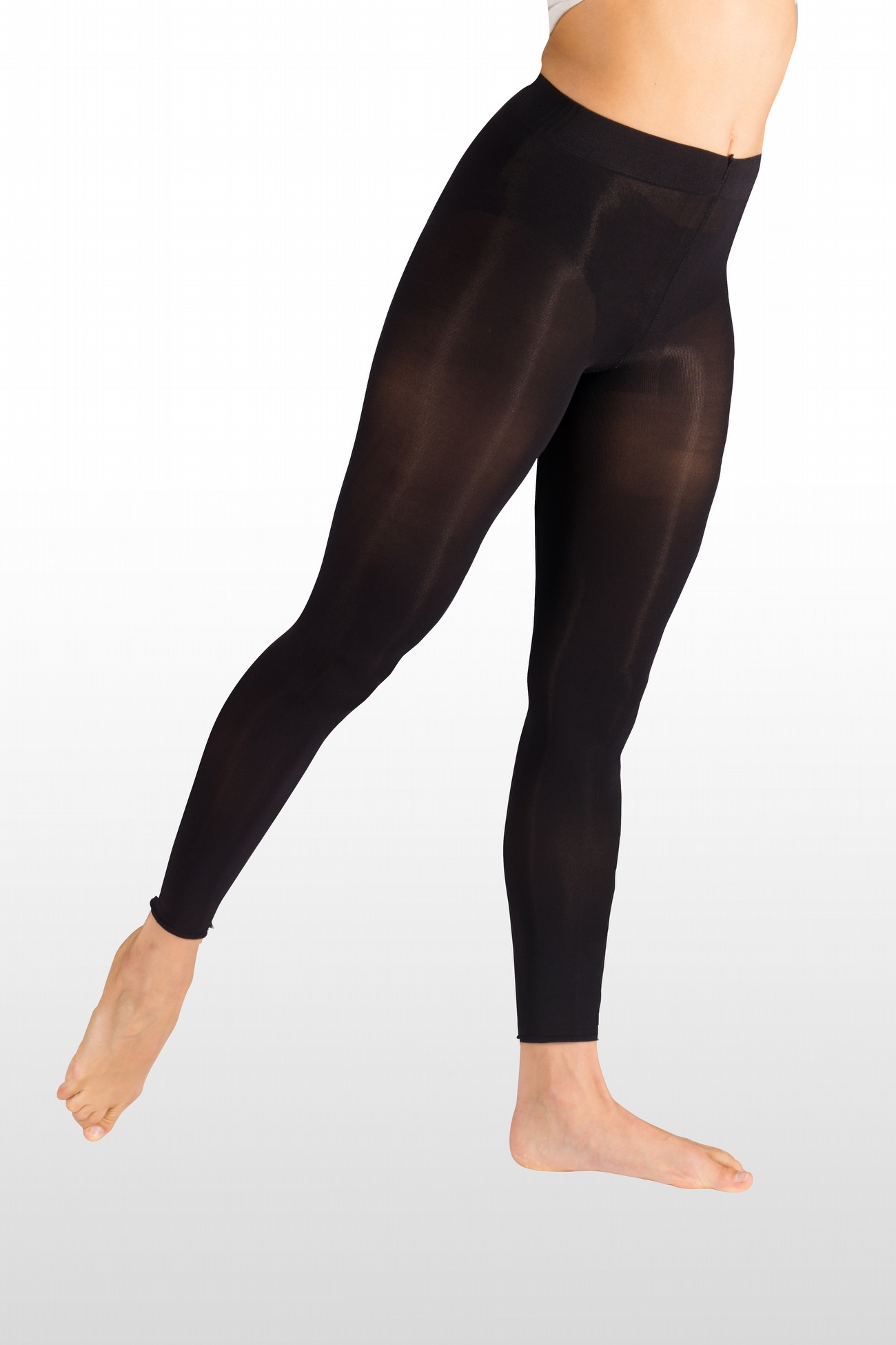 compra online Skating FOOTLESS TIGHTS 50 DEN