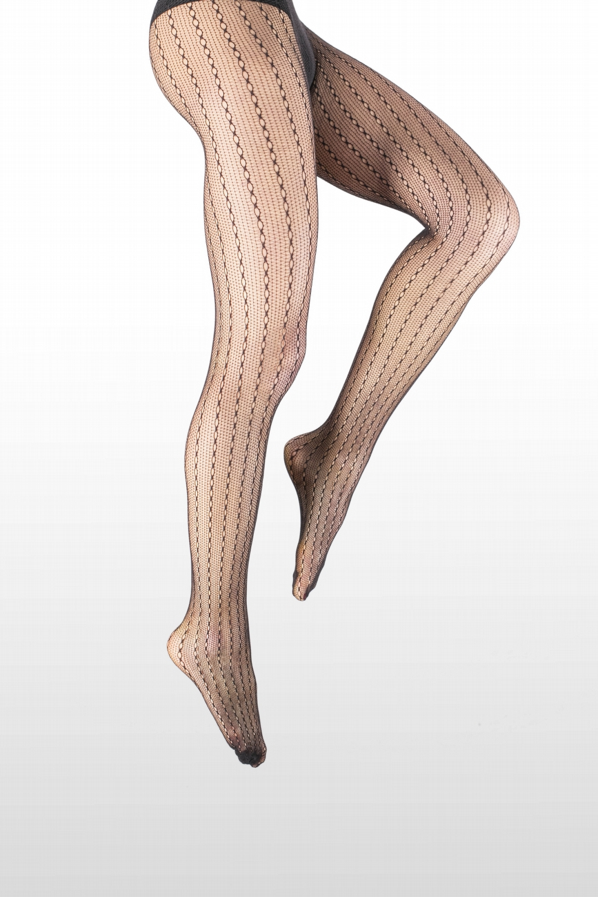 7a26a41038b70 Buy online Tights ALEXIS made in Italy