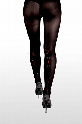 buy online Tights AURORA