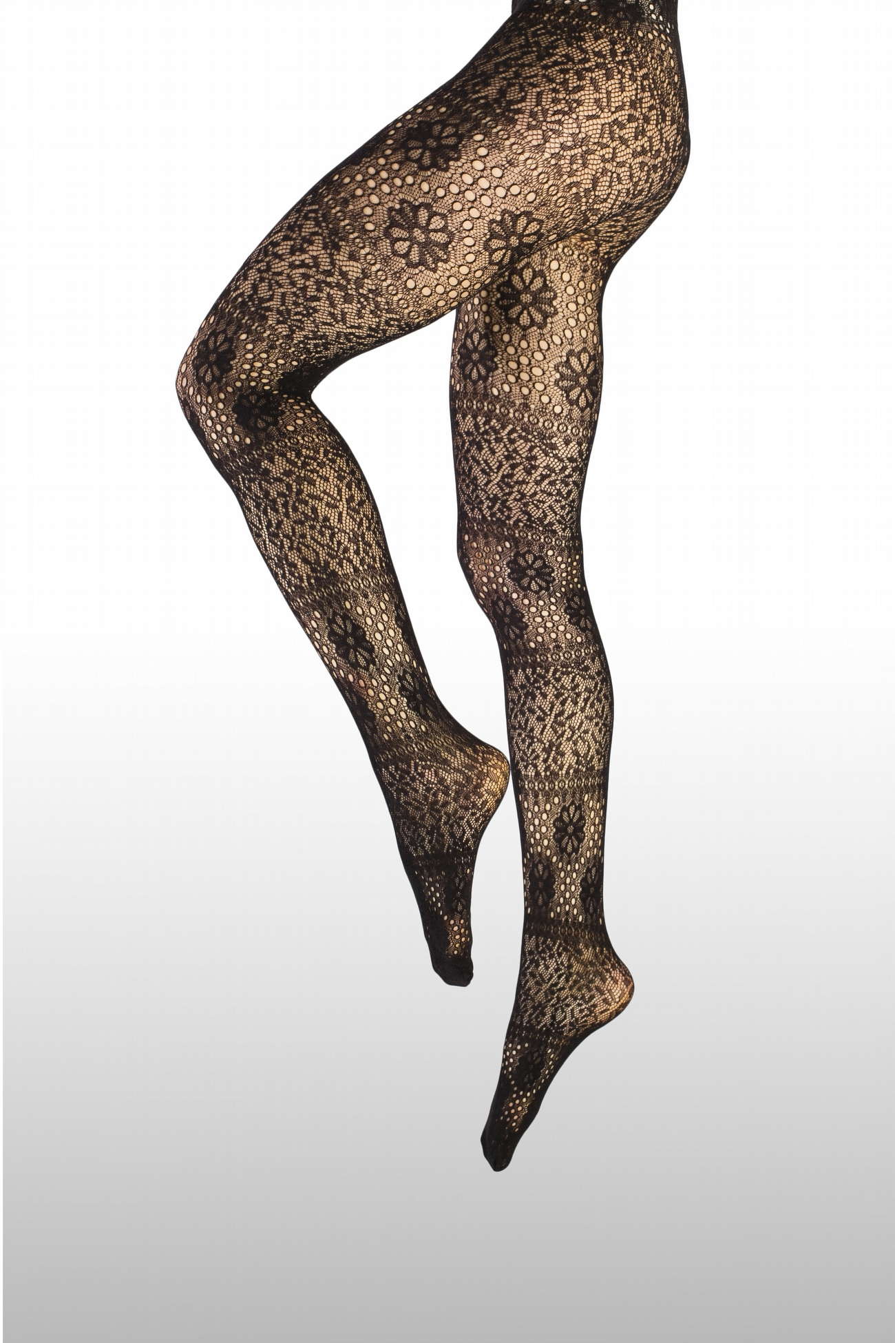 5f5ecf36c85ea Buy online Tights DIANA made in Italy