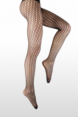 buy online Tights GEMMA