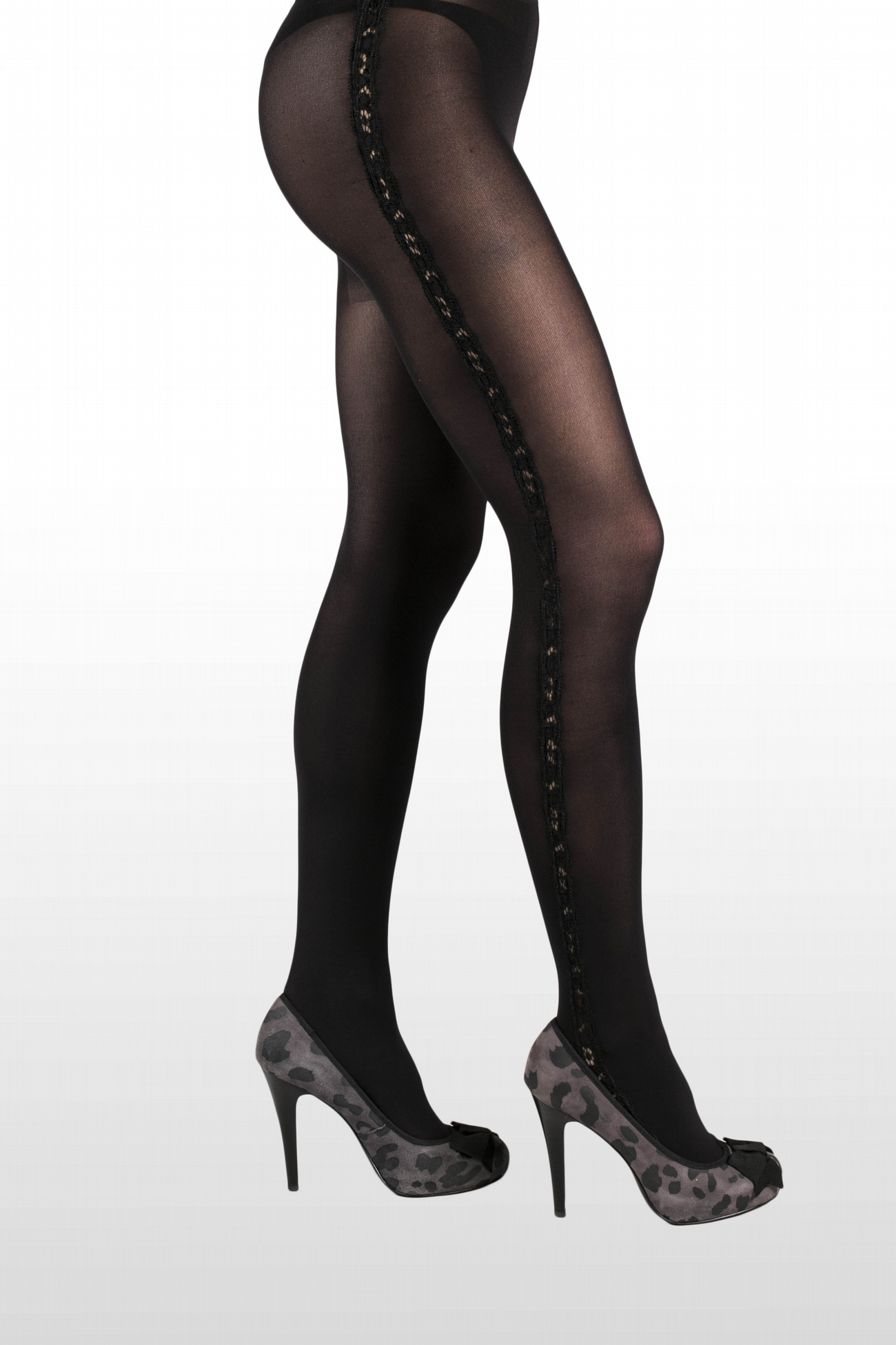 58599e06f6fe2 Buy online Tights LAVINIA made in Italy