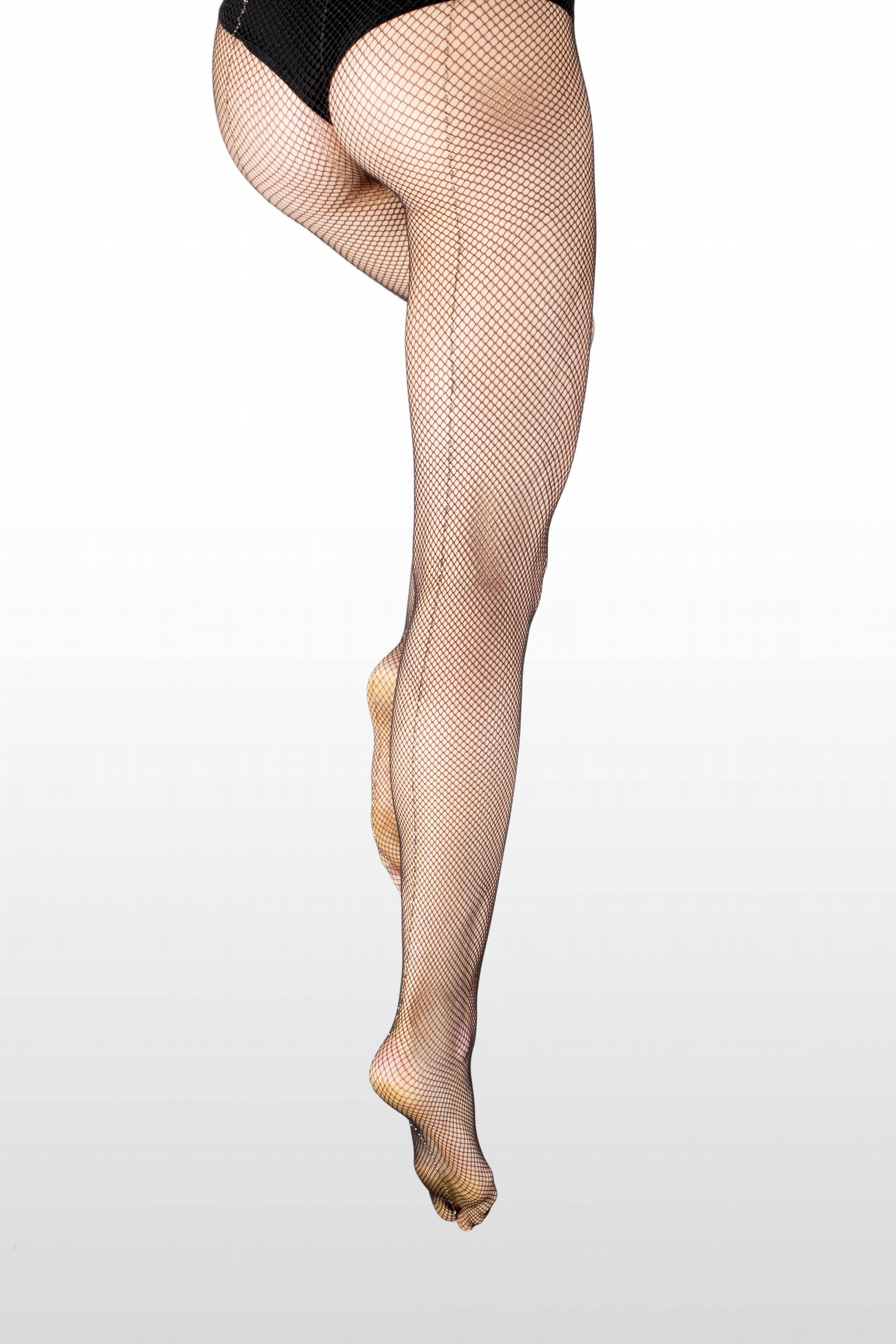 21763e8078011 Buy online Tights SONIA made in Italy